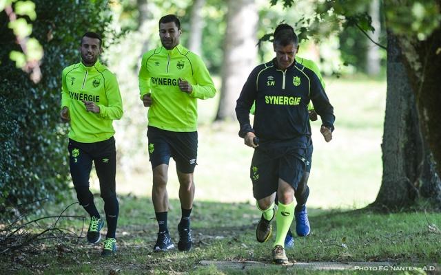 L1 - 4ème Journée . Bordeaux - FC Nantes . Dim. 30 août 201517:00 - Page 7 911