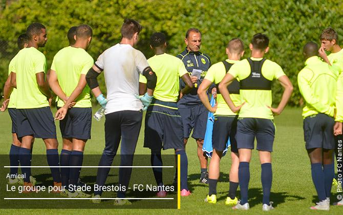 L1 - 4ème Journée . Bordeaux - FC Nantes . Dim. 30 août 201517:00 - Page 6 Groupe10