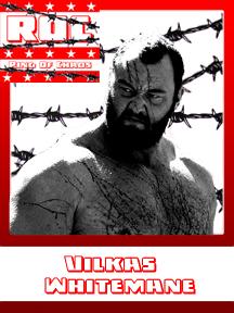 Chaos Supreme 11/01/2015 Vilkas10