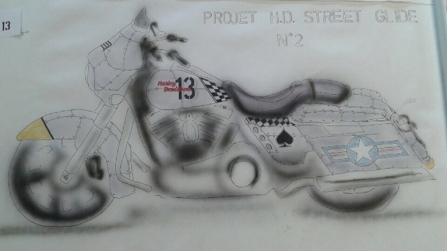 STREET GLIDE 14 - Page 3 Fullsi10
