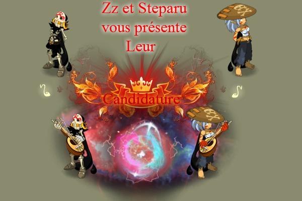[Admis] Candidature Zz/Steparu Sans_t18