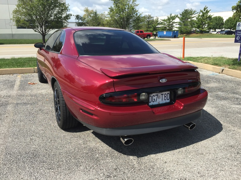 69GSColorado's 1996 Riviera GS -- New Tail Light Design!!! - Page 10 Tails10
