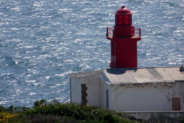 les phares en mer et à terre (1) - Page 35 1_1_1510