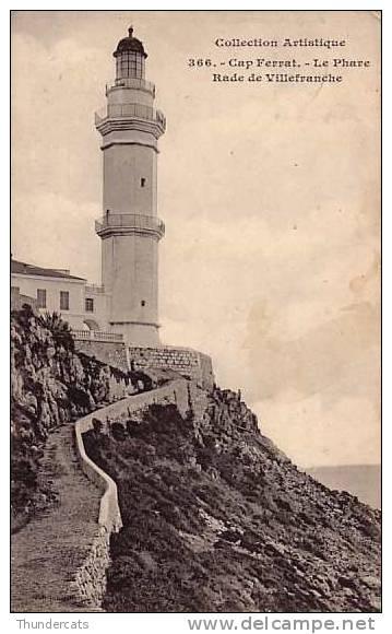 les phares en mer et à terre (1) - Page 33 741_0010