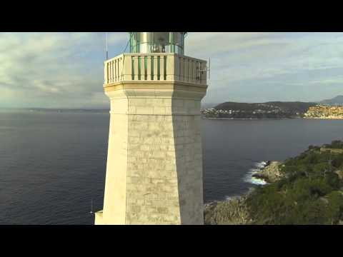 les phares en mer et à terre (1) - Page 33 Hqdefa10