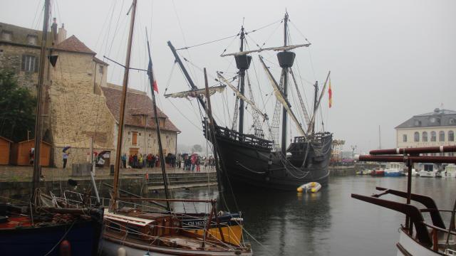 Noa Victoria La-rep10