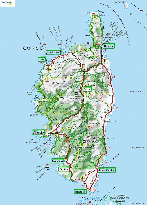 les phares en mer et à terre (1) - Page 33 Map-of10