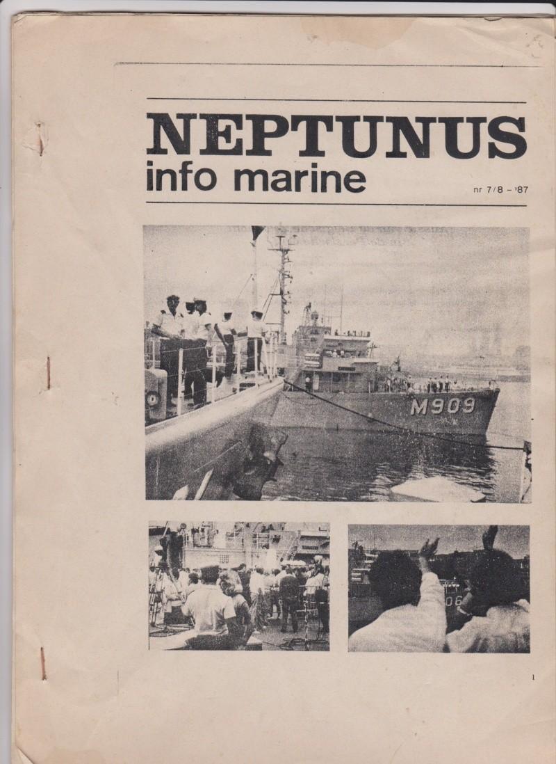 """OCTOPUS """" Au jour le jour """" - Page 10 Numyri14"""