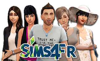 [Forum] SIMS4FR - Page 2 Header10