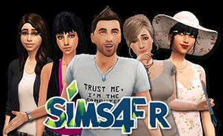 [Forum] SIMS4FR Header10