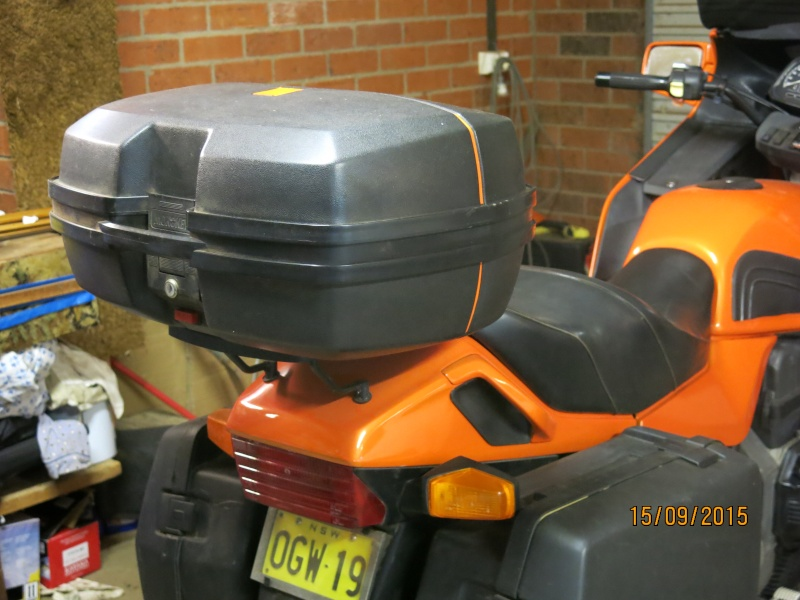 K100RT 1988 - what panniers? Img_1514