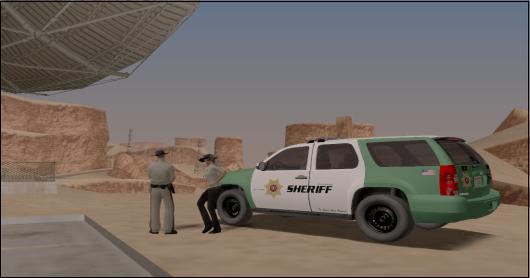 #123 : Sierra Time Attack Bg12