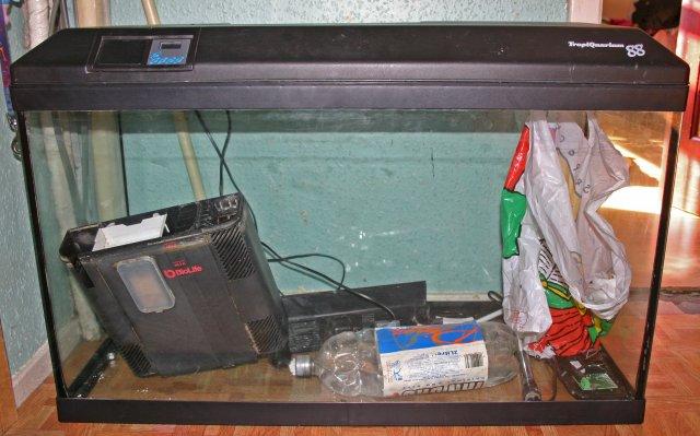 Recherche d'info sur Filtre BioLife 43051-10