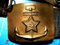 Raketa (?) 2623H, marine soviétique (?), 24h Img_2020