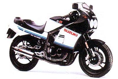Suzuki GSXR 400  - Page 2 02_19810
