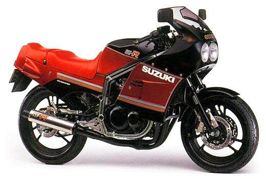 Suzuki GSXR 400  - Page 2 03_19810