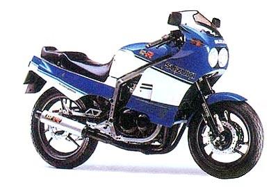 Suzuki GSXR 400  - Page 2 04_19810