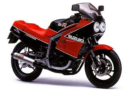 Suzuki GSXR 400  - Page 2 05_19810