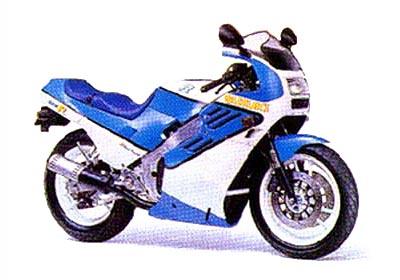 Suzuki GSXR 400  - Page 2 07_19810