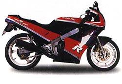 Suzuki GSXR 400  - Page 2 10_19810