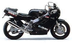 Suzuki GSXR 400  - Page 2 11_19810