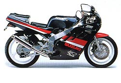 Suzuki GSXR 400  - Page 2 12_19810