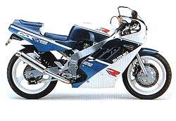 Suzuki GSXR 400  - Page 2 13_19810