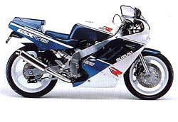Suzuki GSXR 400  - Page 2 14_19810