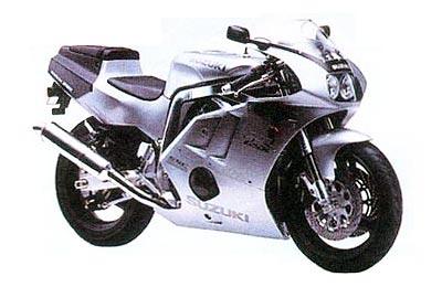 Suzuki GSXR 400  - Page 2 18_19910
