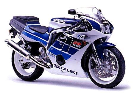Suzuki GSXR 400  - Page 2 19_19910