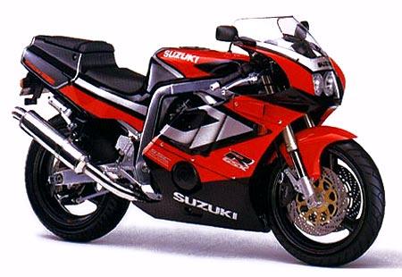 Suzuki GSXR 400  - Page 2 20_19910