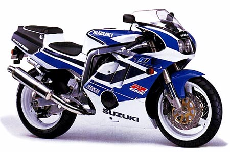 Suzuki GSXR 400  - Page 2 21_19910
