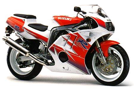 Suzuki GSXR 400  - Page 2 22_19910