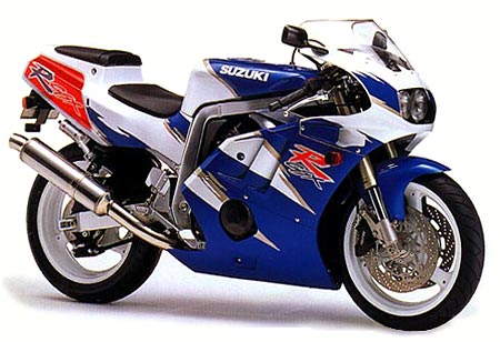 Suzuki GSXR 400  - Page 2 24_19910