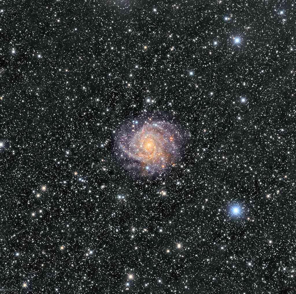IC342 au CCA250 en 18H au Passage Ic342_12