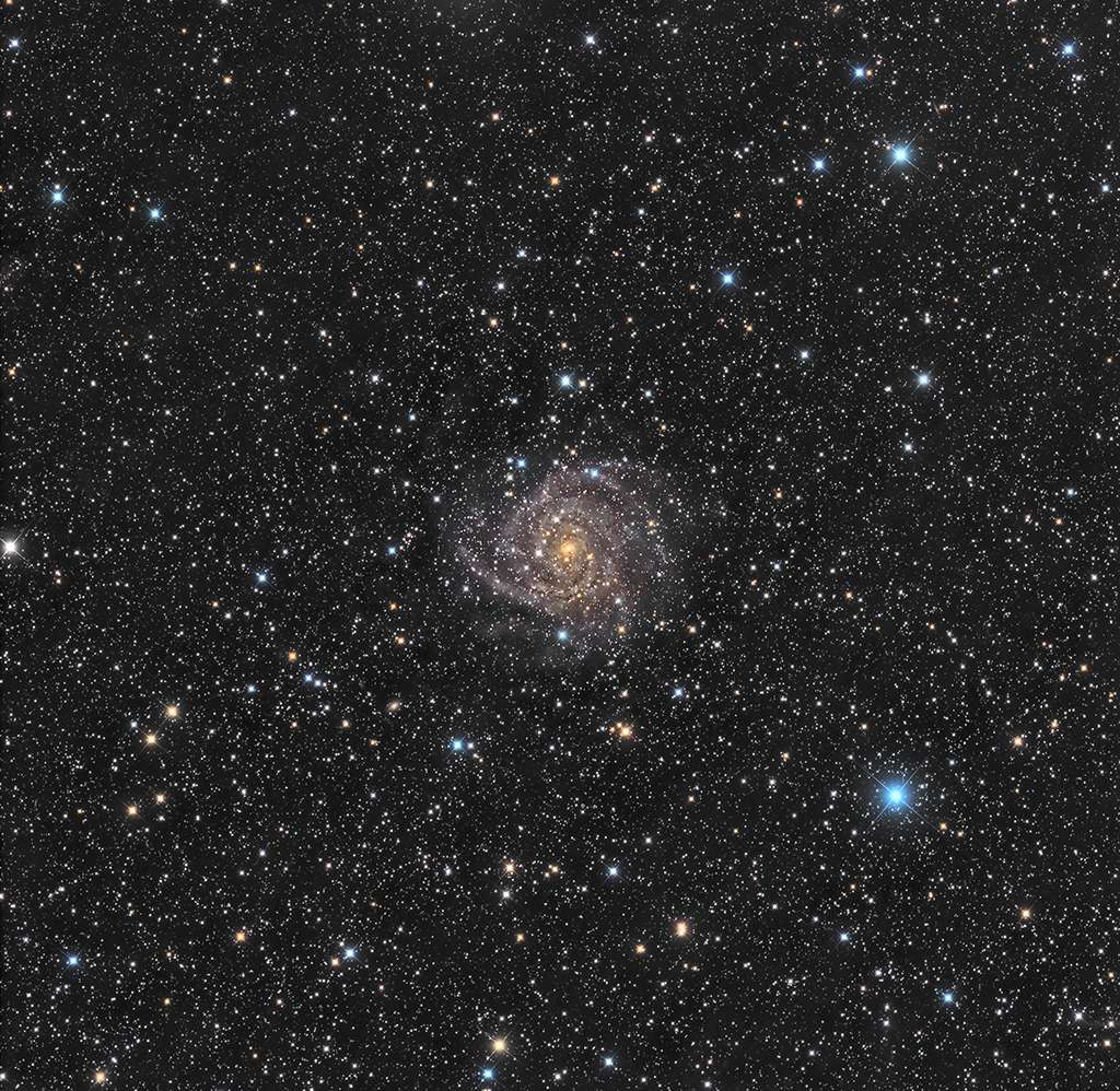 IC342 au CCA250 en 18H au Passage Ic342_13