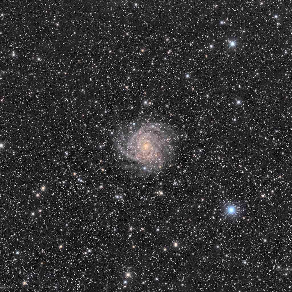 IC342 au CCA250 en 18H au Passage Ic342_14