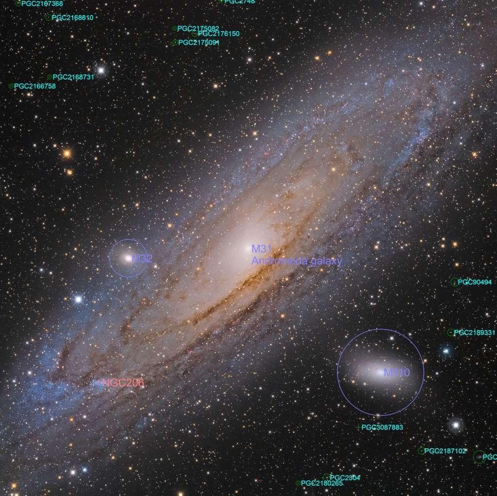 etc...etc...c'est'y le bon endroit ? M31_an11