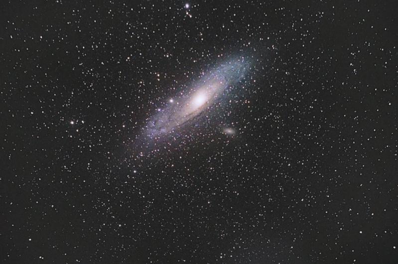 Hum hum, une petite M31 à la basquaise ...... Save1_10