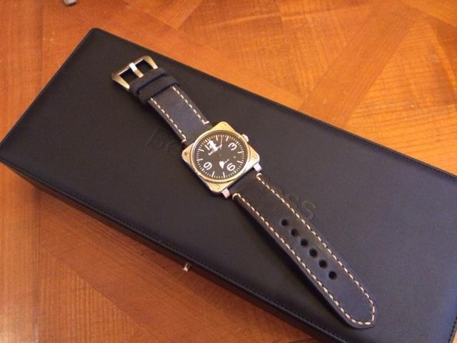 Un bon plan pour des bracelets cuir, je partage...   [martu] - Page 2 Img_3110