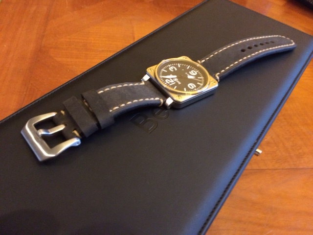 Un bon plan pour des bracelets cuir, je partage...   [martu] - Page 2 Img_3111