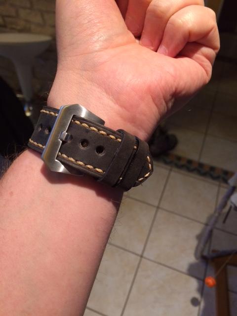 Un bon plan pour des bracelets cuir, je partage...   [martu] - Page 2 Img_3112