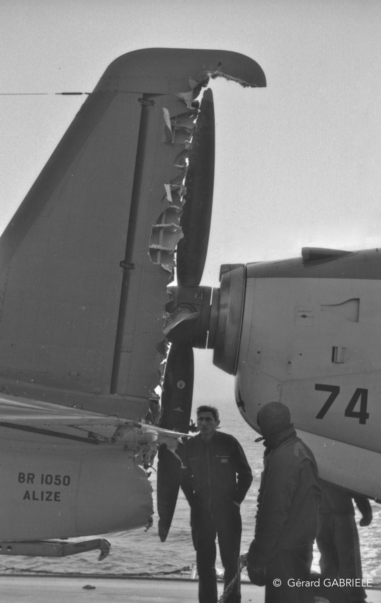 27 septembre: meeting aérien de Nimes - Page 2 Alize_18