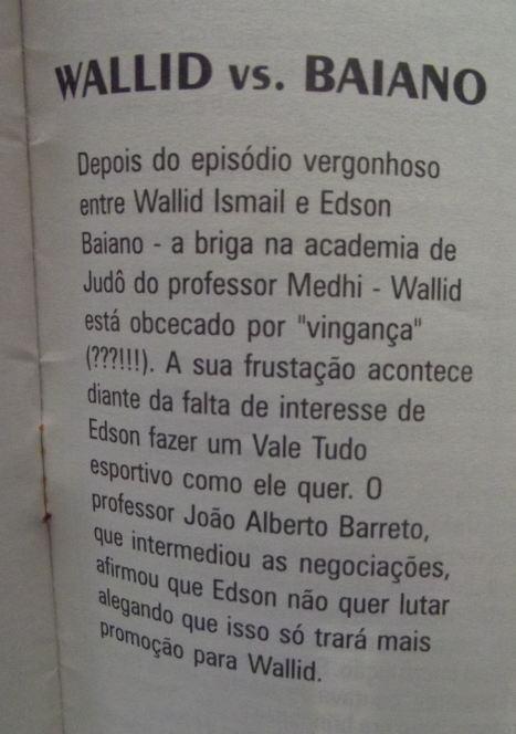 Histórias Por fora dos tatames  Edson-10