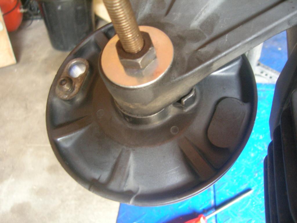Montage moyeu ar 1200 Dscn3311