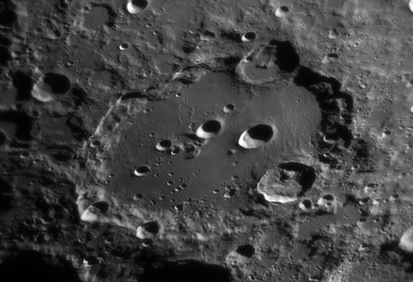La Lune - Page 5 Claviu11