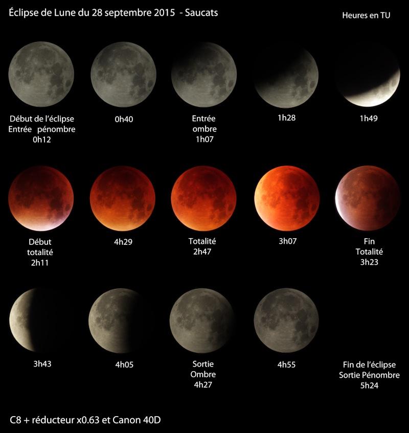Eclipse de Lune du 28 septembre 2015 - Page 2 Eclips12