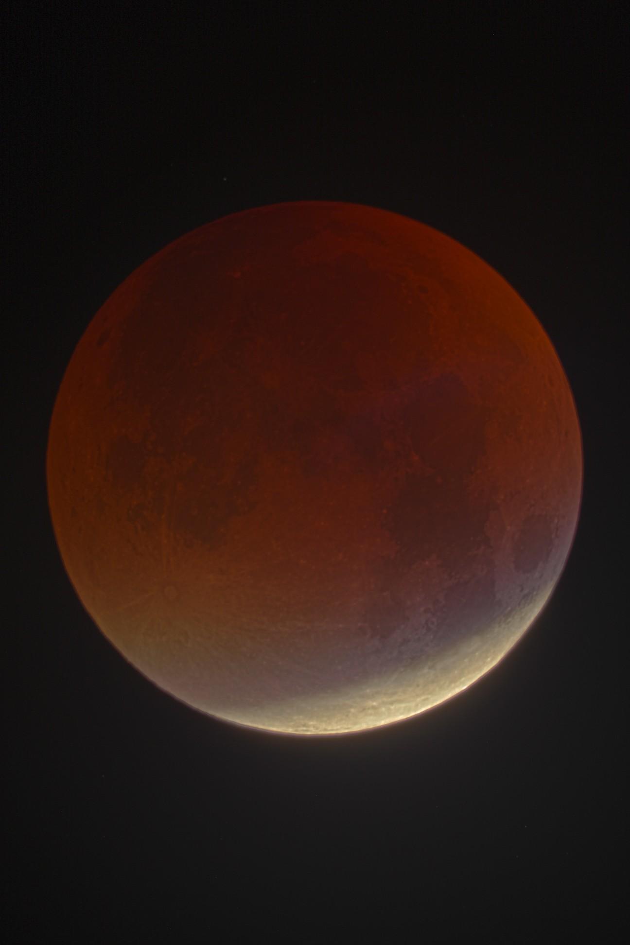 Eclipse de Lune du 28 septembre 2015 - Page 2 Essai-10