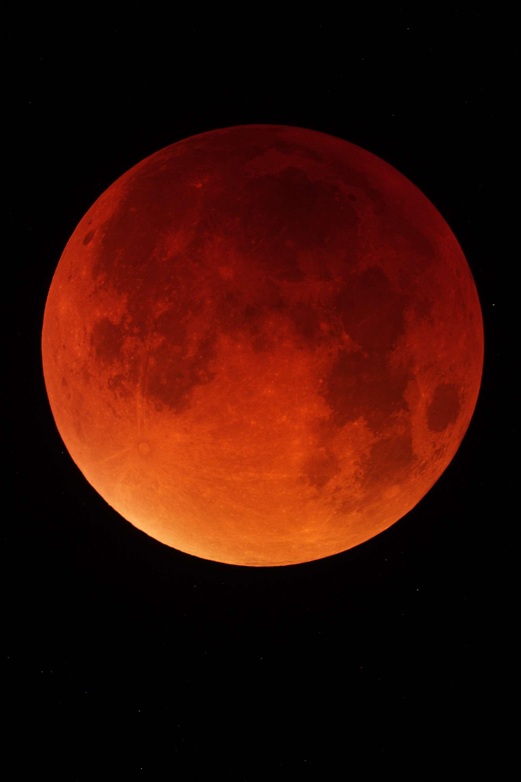 Eclipse de Lune du 28 septembre 2015 Img_0210
