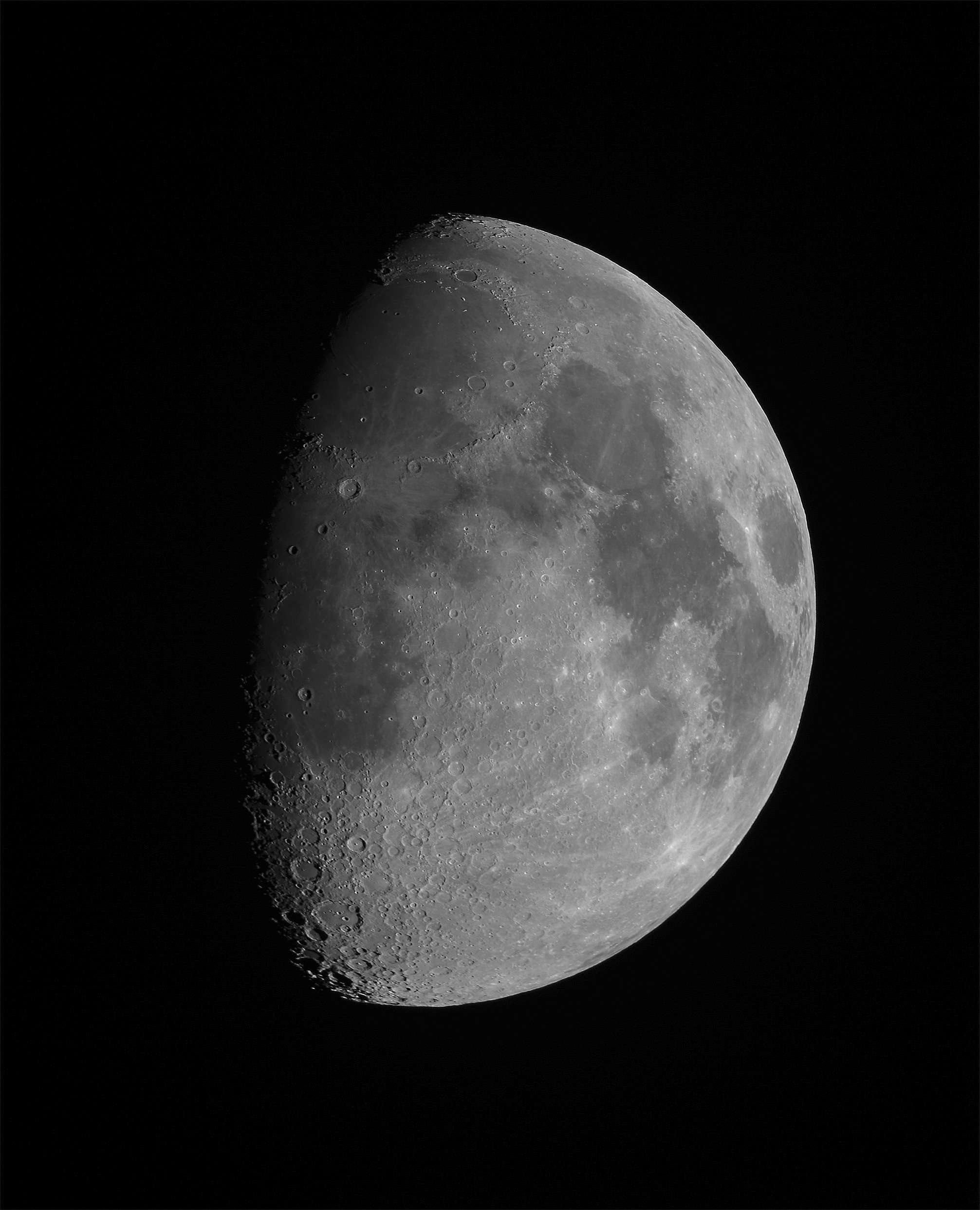 La Lune - Page 5 Lune-211